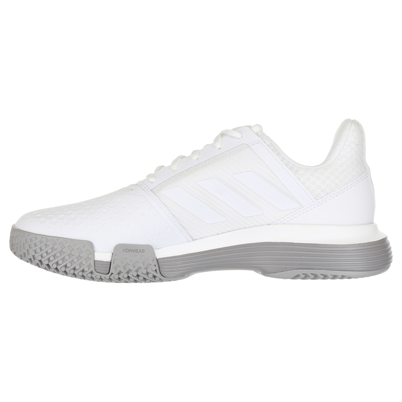 d54c97fa902a7 ... adidas Court Jam Bounce Womens Tennis Shoe ...