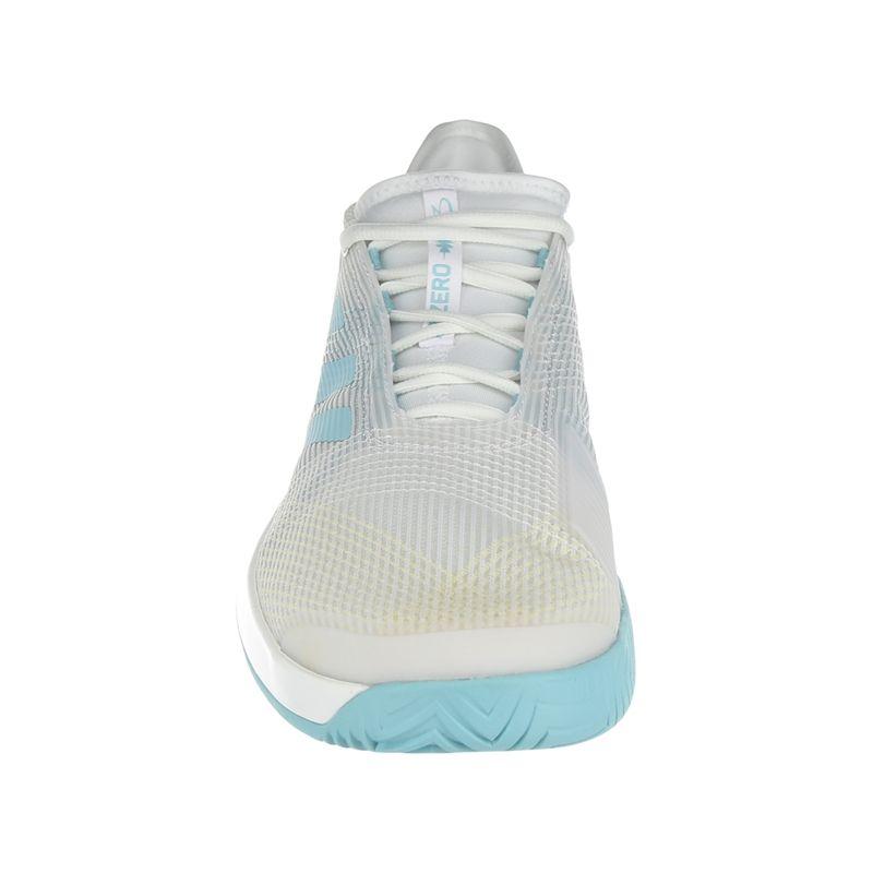 premium selection 5b446 3ea07 ... adidas Adizero Ubersonic 3 Parley Mens Tennis Shoe ...