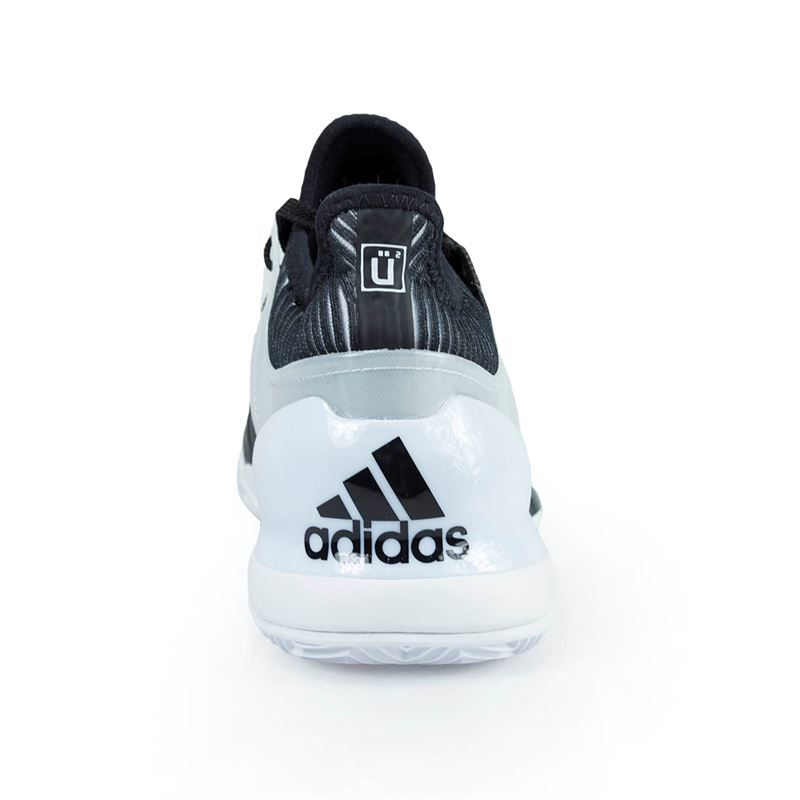 Adidas Adizero Ubersonic 2 Arcilla 0vbmF