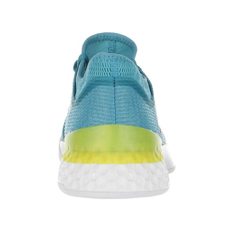 new concept 16f77 b5207 ... adidas adiZero Ubersonic 3 Mens Tennis Shoe ...