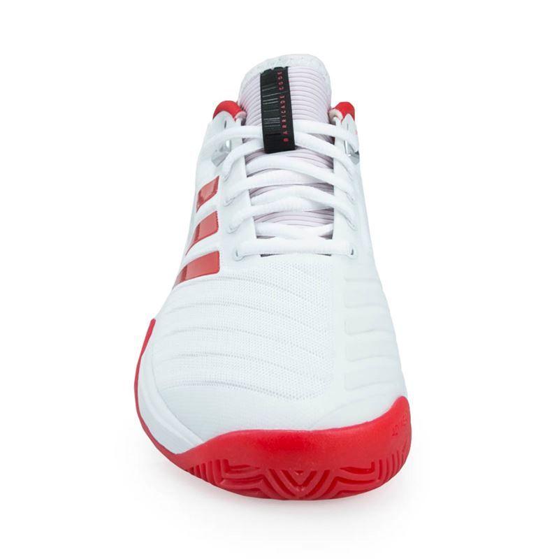 a857346bce1 ... adidas Barricade 2018 Womens Tennis Shoe ...