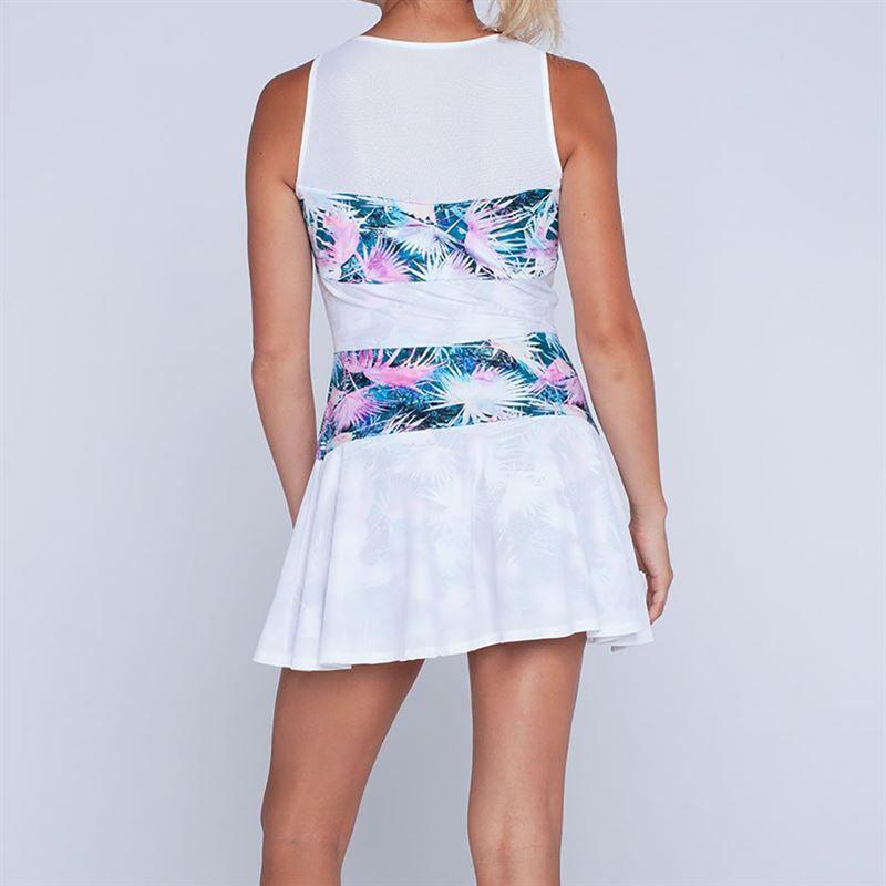 2fe90ae706bce Eleven Caracas Diva Dress ...