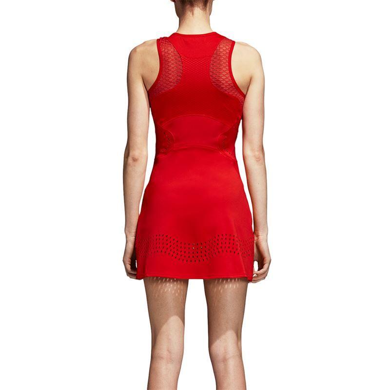 Adidas Stella Mccartney Barricade Dress