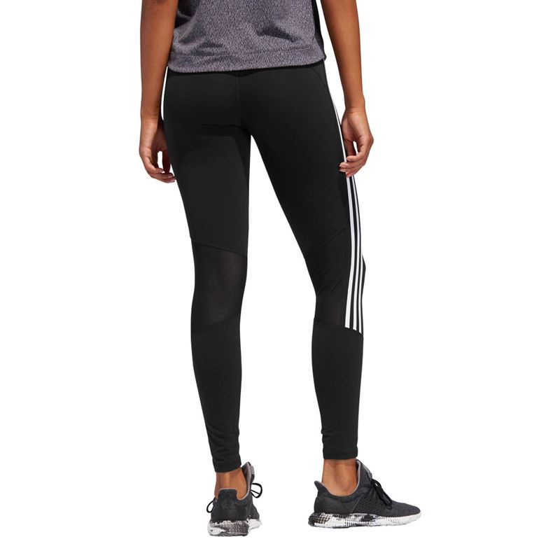 1c89120142adc0 adidas Believe High Rise Tight, DH5862 | Women's Tennis Apparel