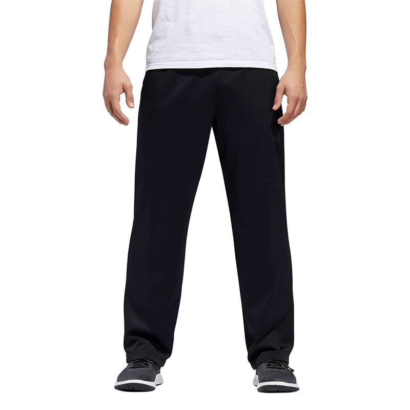 2fd58411 adidas Team Issue Fleece Pant