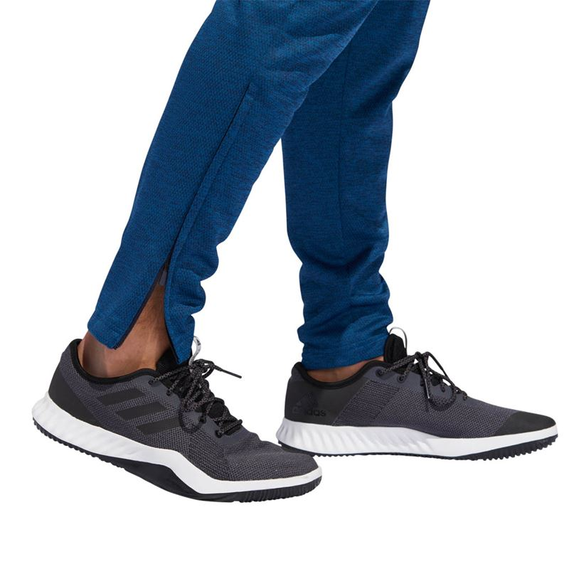 0e6826a5f89 adidas TI Fleece Lite Pant, DS9336 | Men's Tennis Apparel