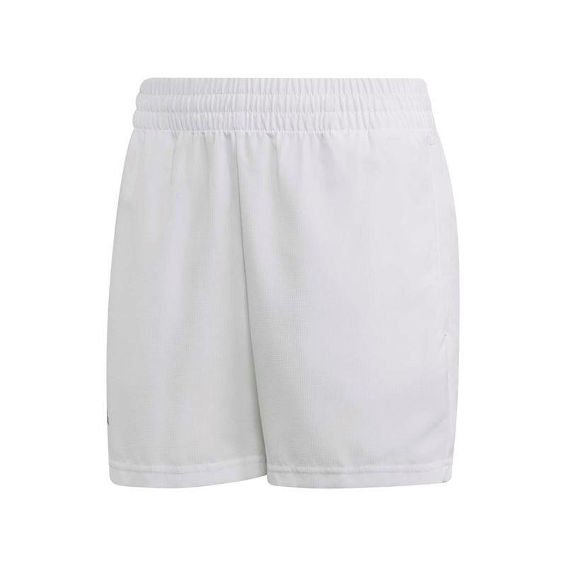d0bda571 adidas Boys Club Short