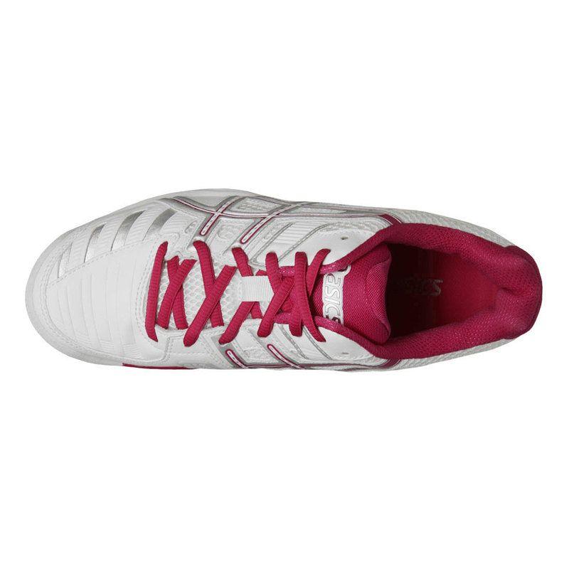 Asics Gel Challenger 9 Womens Tennis Shoe