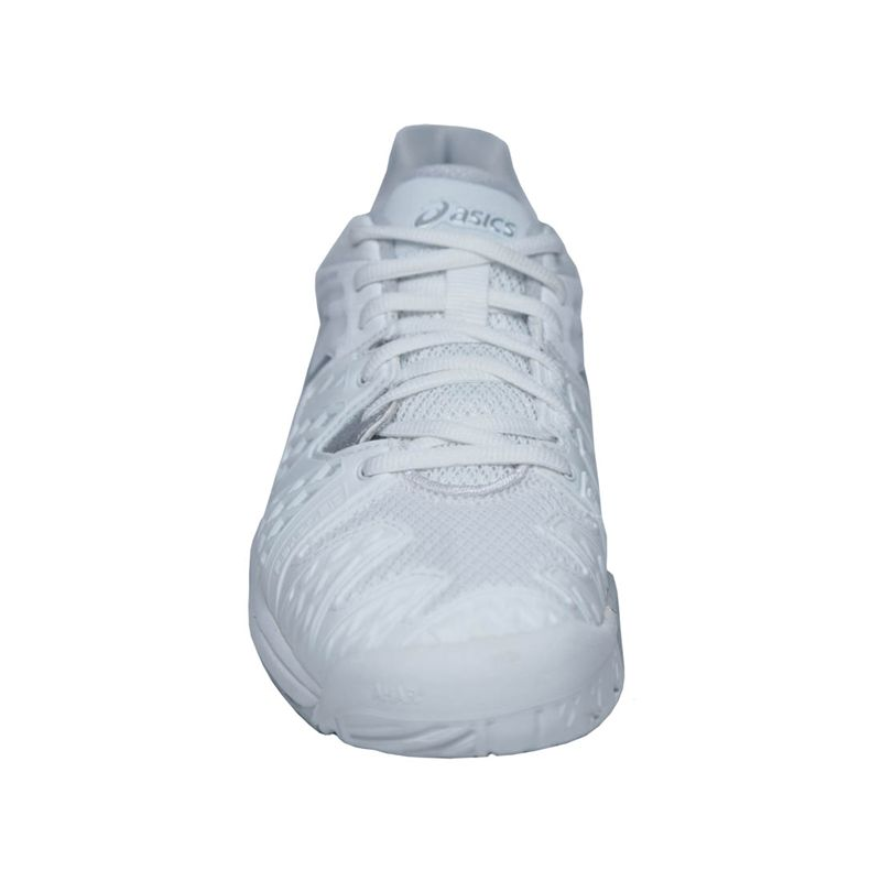Womens Athletic Shoes: Get The Best Womens Running Shoes at Sears