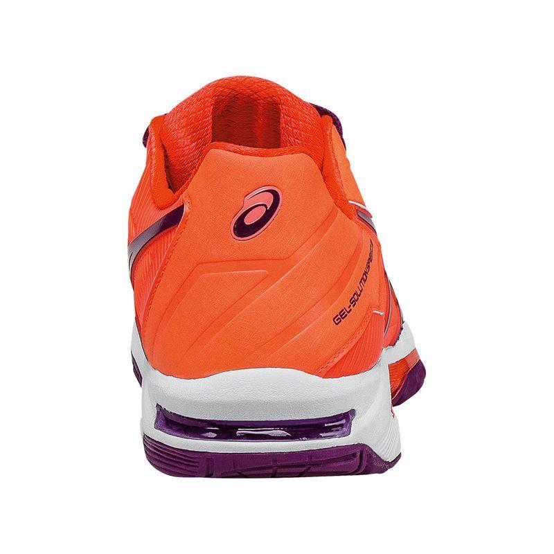 0630d60873f9 ... Asics Gel Solution Speed 3 Womens Tennis Shoe ...