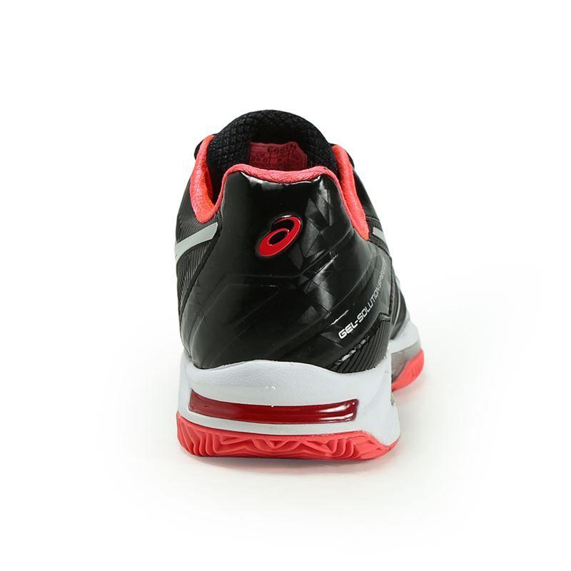 asics tennis shoes women clay