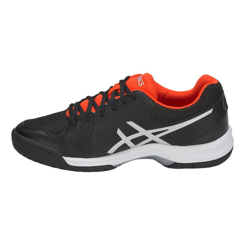 buy online 81048 62dd7 ... Asics Gel Dedicate 5 Mens Tennis Shoe ...