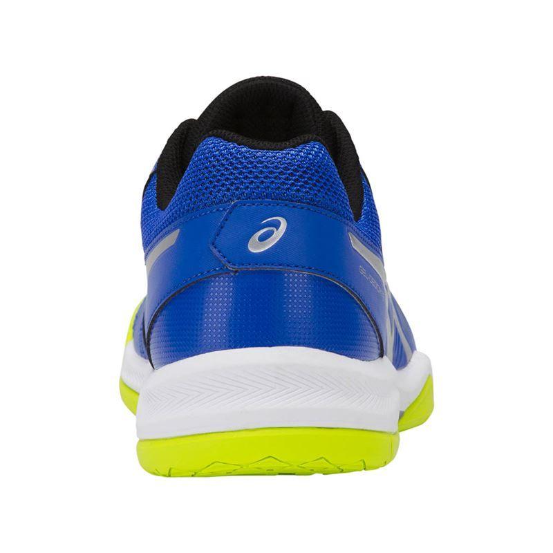... Asics Gel Dedicate 5 Mens Tennis Shoe ... 129e231d496