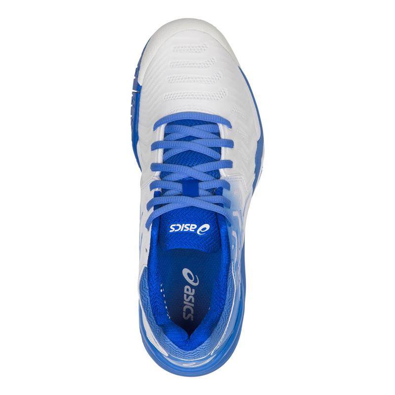 a6a66f0e0b17 ... Asics Gel Resolution 7 Womens Tennis Shoe