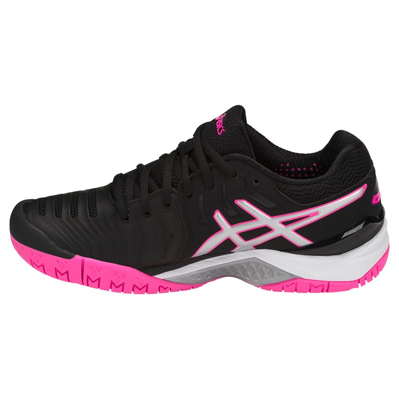 asics junior rea