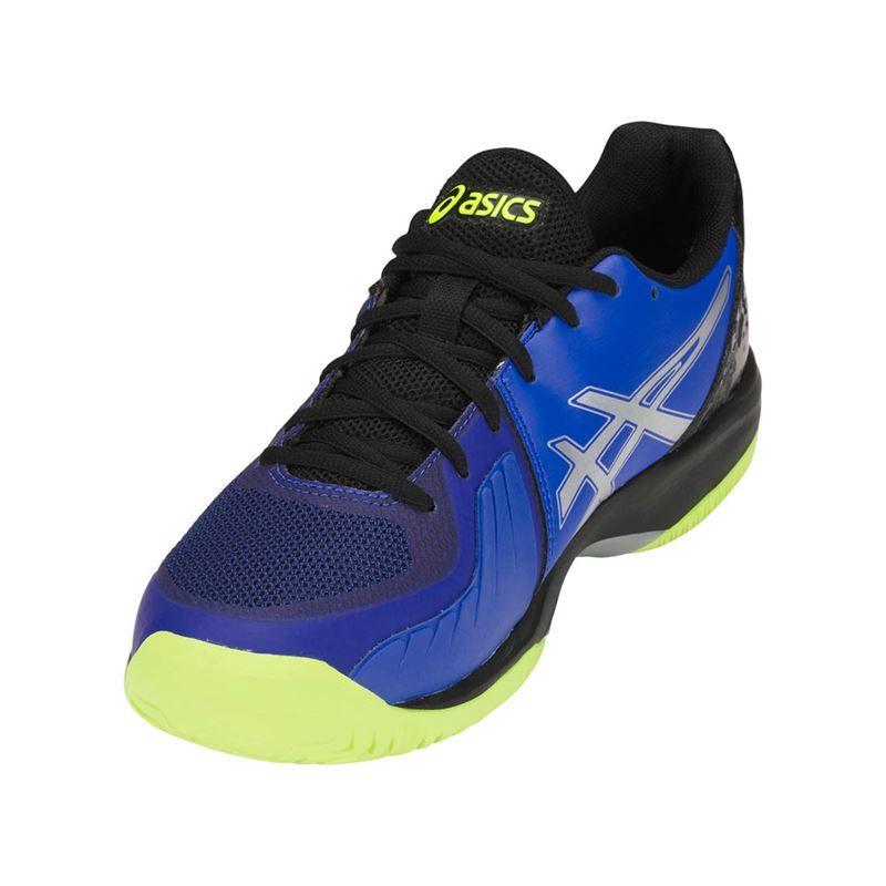 0888c0684151 ... Asics Gel Court Speed Mens Tennis Shoe ...