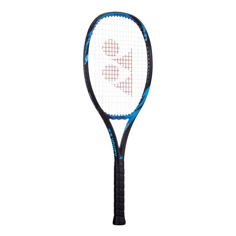 Yonex EZONE 100 Bright Blue | Yonex Tennis