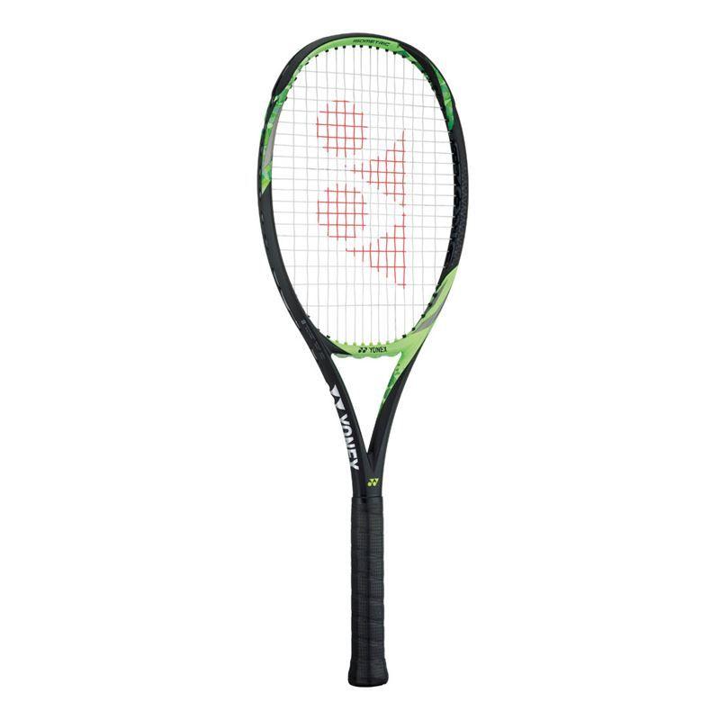 Yonex EZONE 98 (305G) Racquet | Yonex Tennis