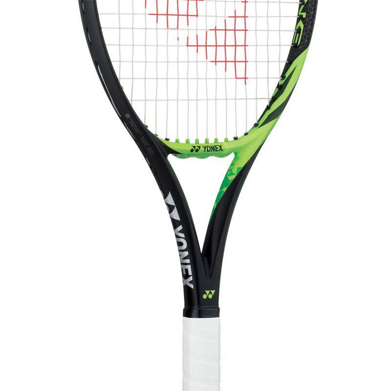 Yonex EZONE Lite Racquet | Yonex Tennis