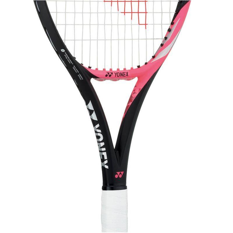 Yonex EZONE 100 Lite Pink Racquet | Yonex Tennis