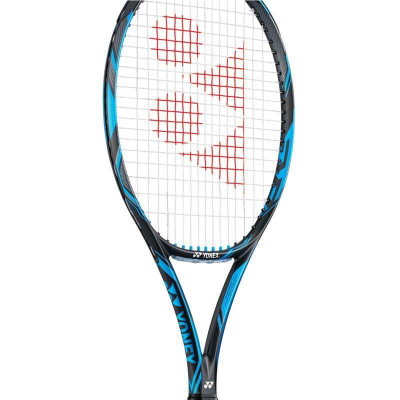 Yonex EZONE DR 98 Blue | Yonex Tennis