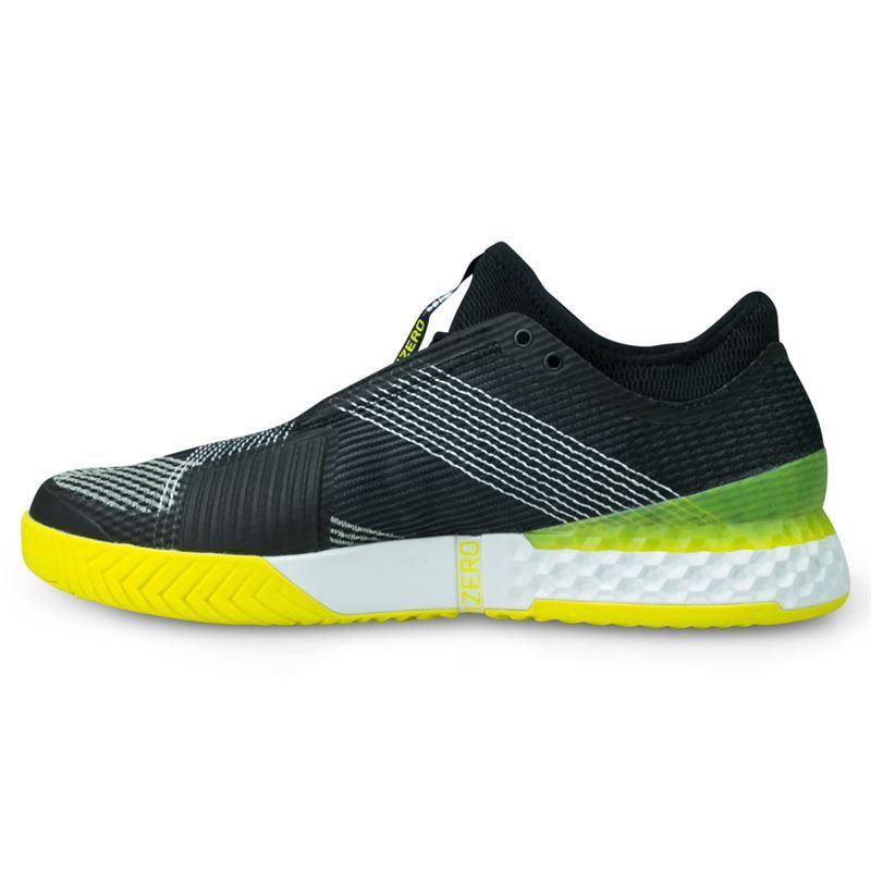 7e05330e023bdb ... adidas adiZero Ubersonic 3 Mens Tennis Shoe ...