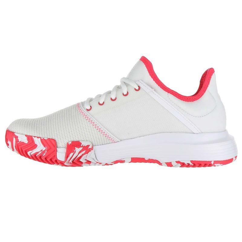 adidas Game Court Multicourt Womens Tennis Shoe