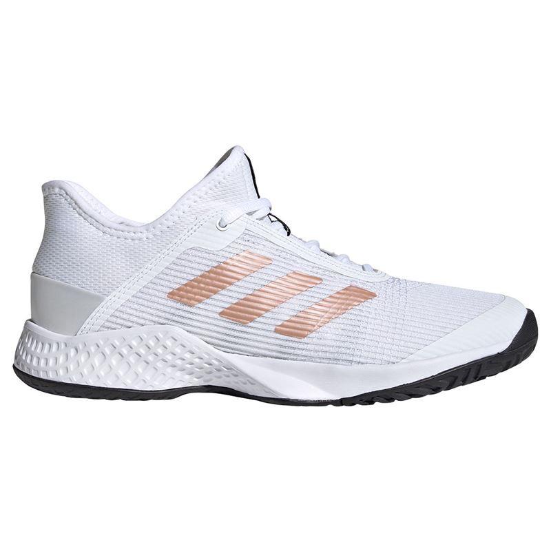 adidas Adizero Club Womens Tennis Shoe