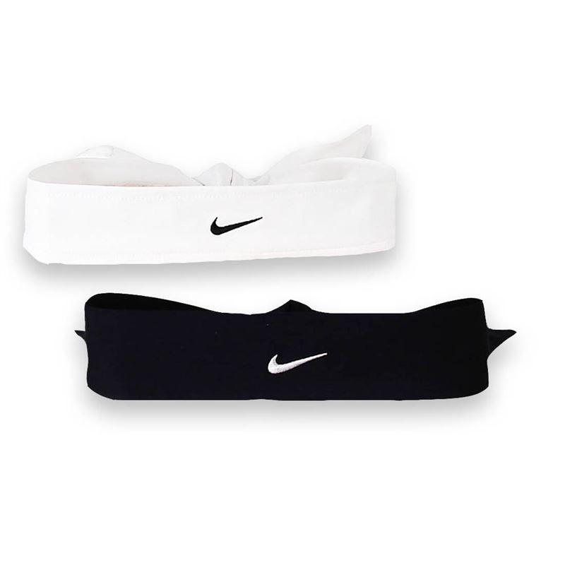 167ec5425f056 Nike Dri Fit Head Tie 2.0, Fa14_NJN85
