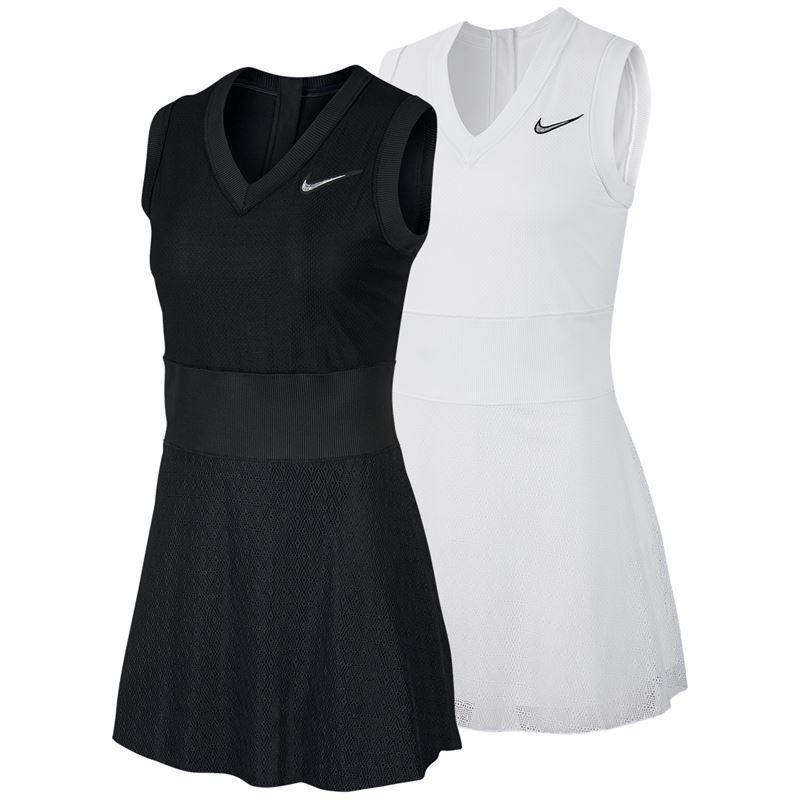 nike court dress