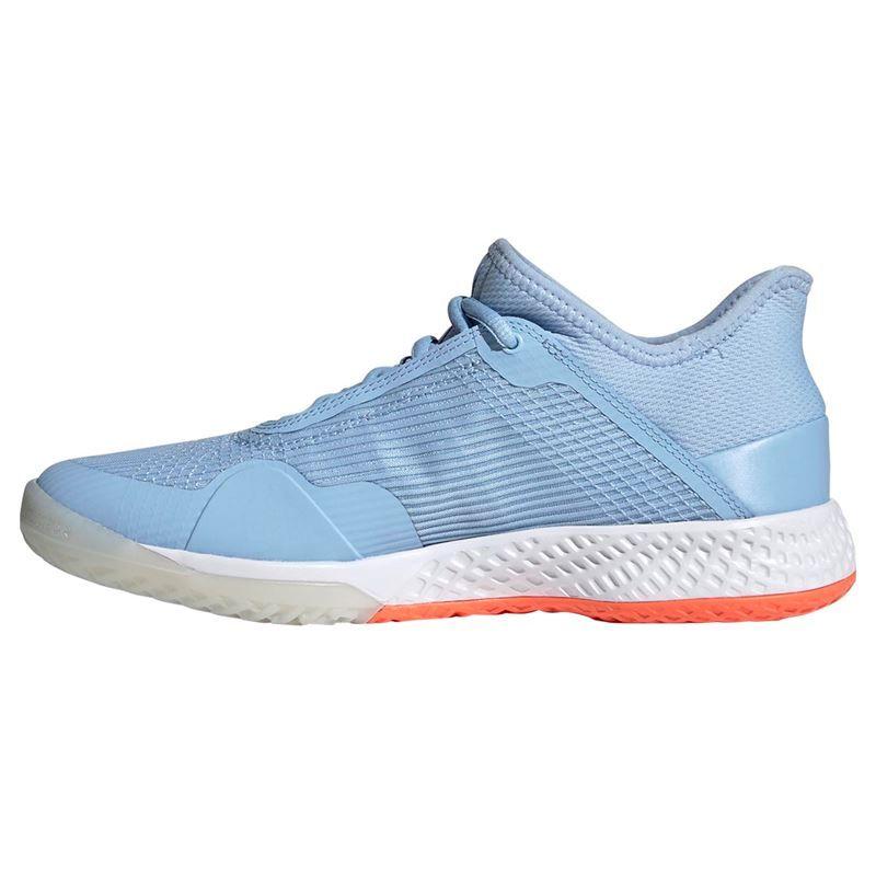 ADIDAS GOLF | Adidas Golf Women's Climacool Boost Sneaker