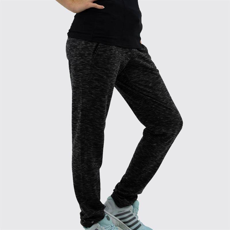 HEAD Womens Title Crop Legging