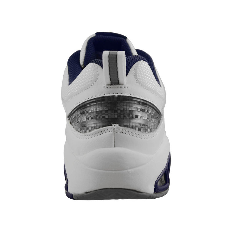 Mens Extra Wide Tennis Shoes With Arch Support