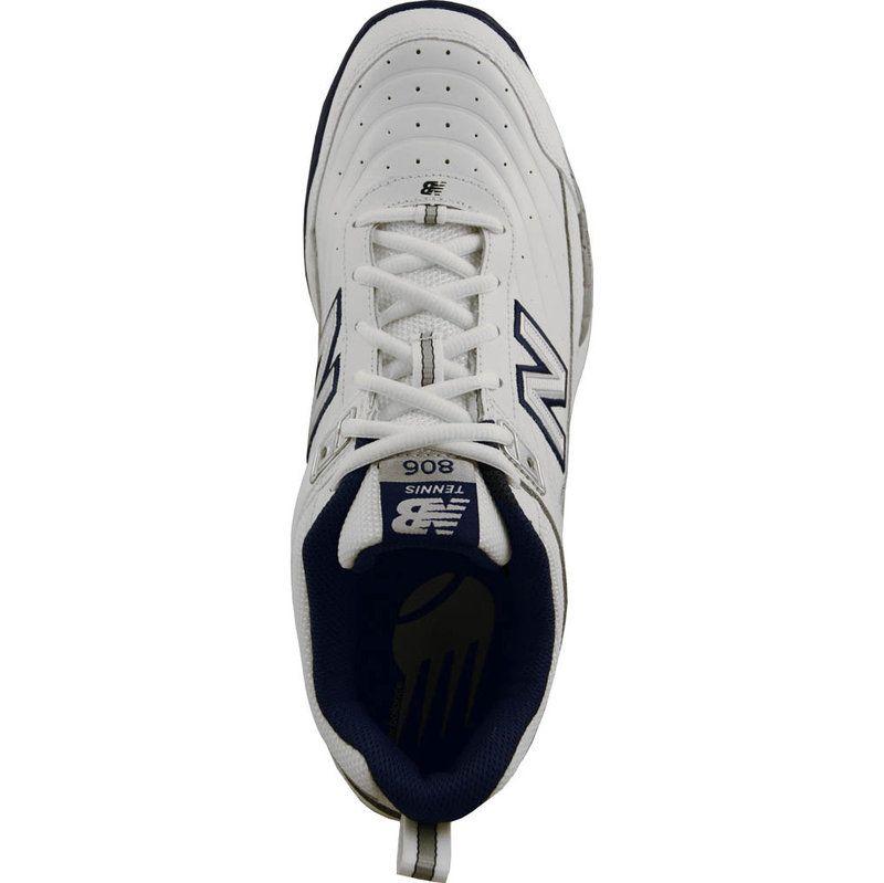 Nuevo Equilibrio Zapatos Para Hombre 11,5 2e