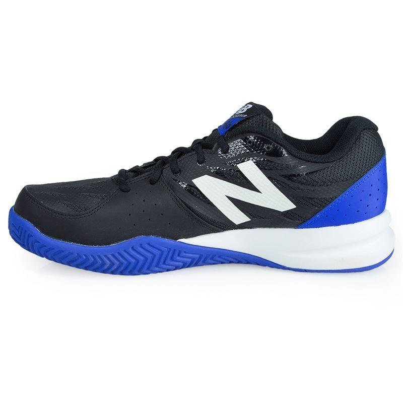 Mens Nouvel Équilibre 11.5 4e Chaussures De Course jaDpN