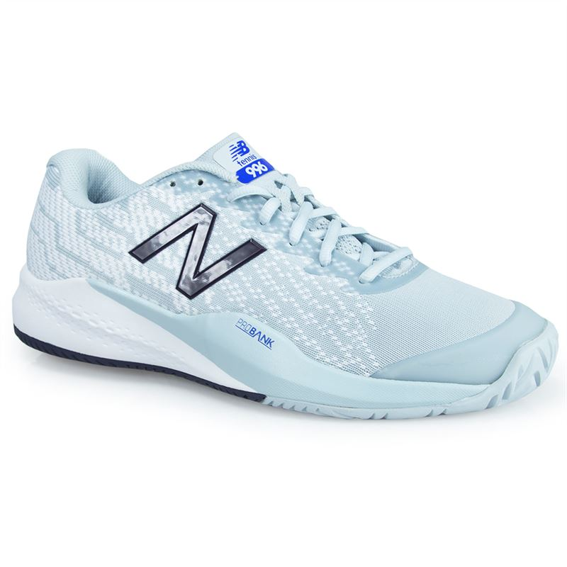 Midwest Sports Mens Tennis Shoes