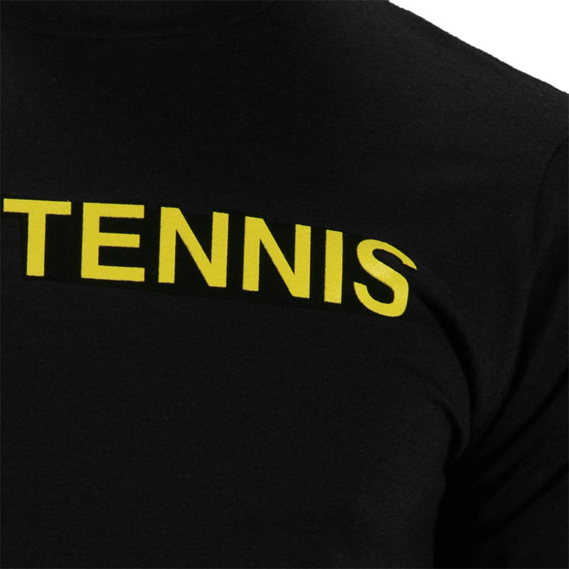 For more than 30 years, Midwest Sports Tennis Outlet has served as one of the world's largest tennis suppliers. Our family owned business continues to bring you the best and latest tennis racquets, shoes, apparel and accessories. --Run by tennis people, for tennis people.