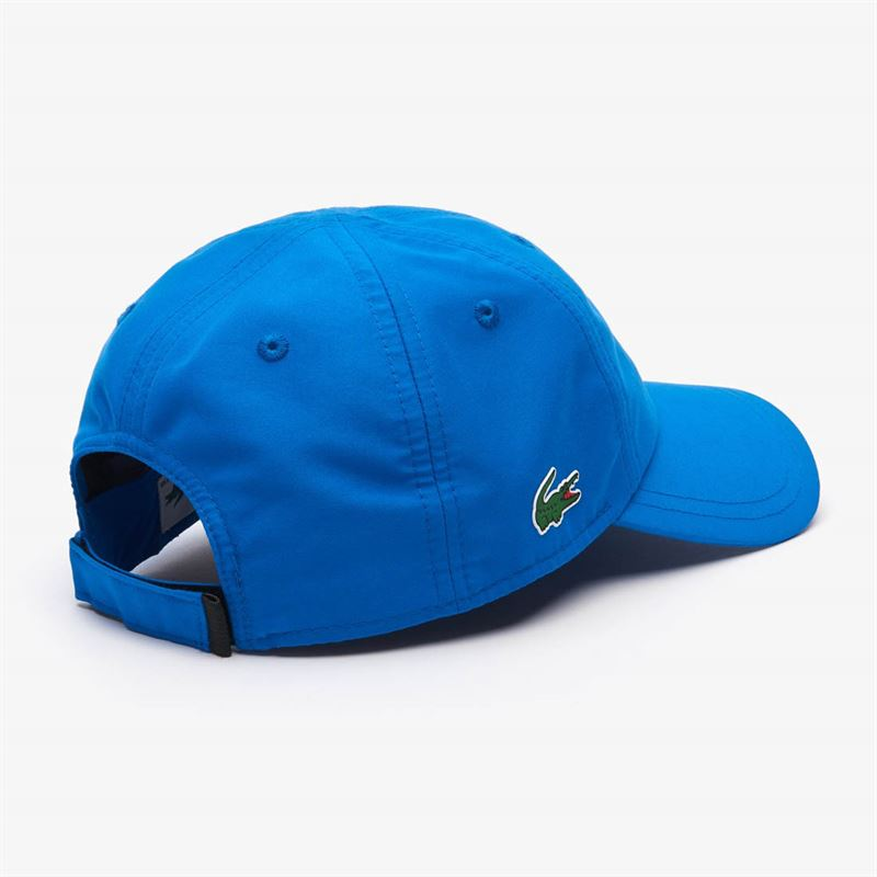 eaa65bc02 Lacoste Djokovic Hat