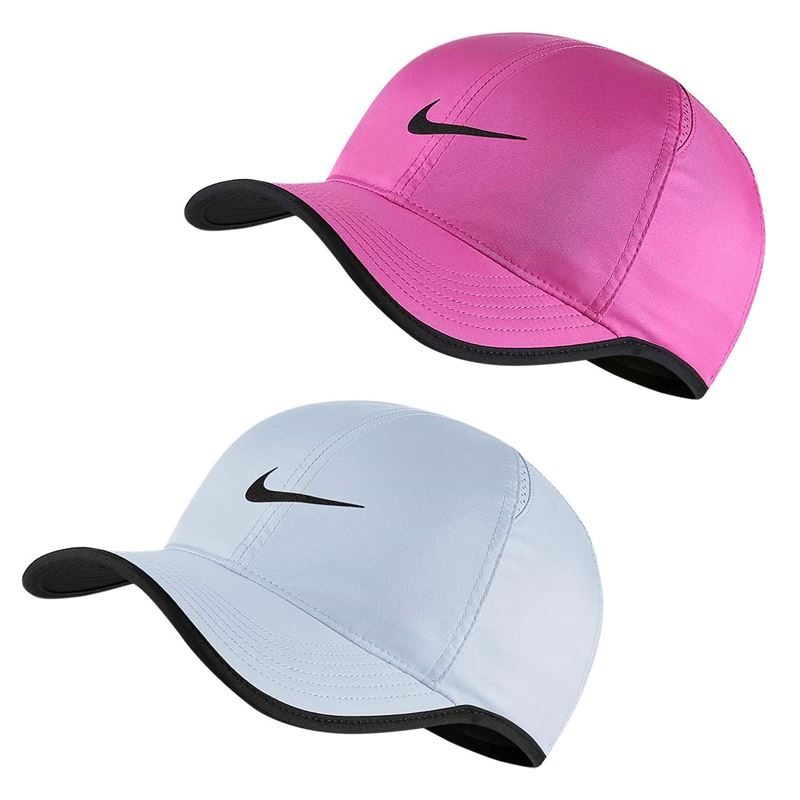 Nike Court Aerobill Featherlight Hat. Zoom e8fb5bedacfe