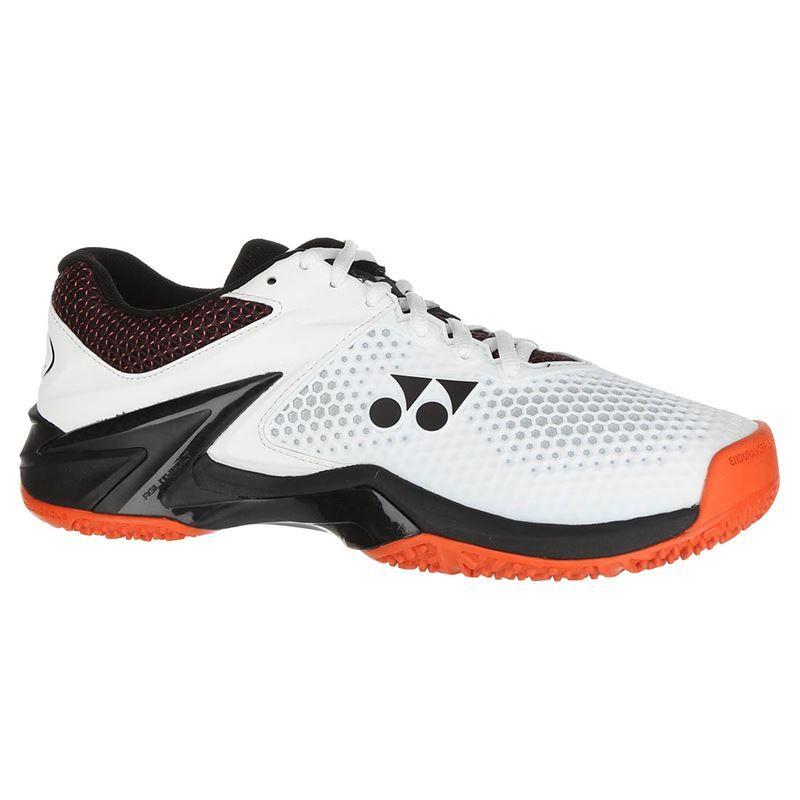 mizuno mens running shoes size 9 youth girl body