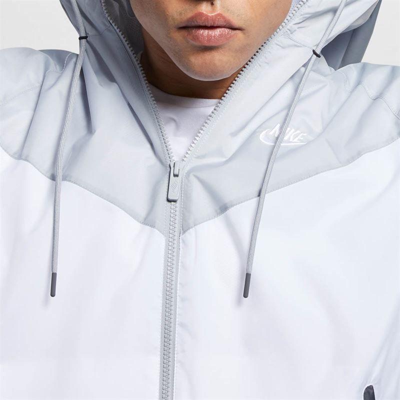 6c1906ce4f Nike Sportswear Windrunner Jacket Nike Sportswear Windrunner Jacket Nike  Sportswear Windrunner Jacket