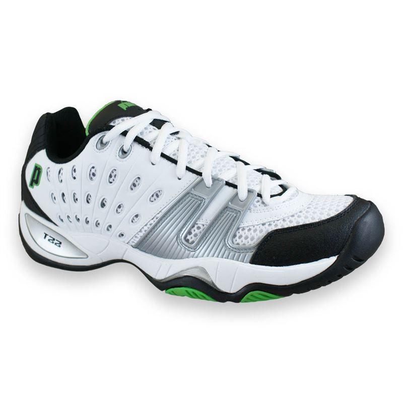 prince t22 mens tennis shoes 8p984 149