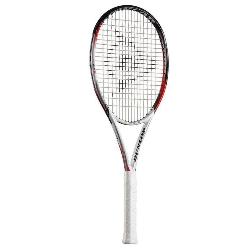 Dunlop Biomimetic S3.0 Lite Tennis Racquet  948ba6568b