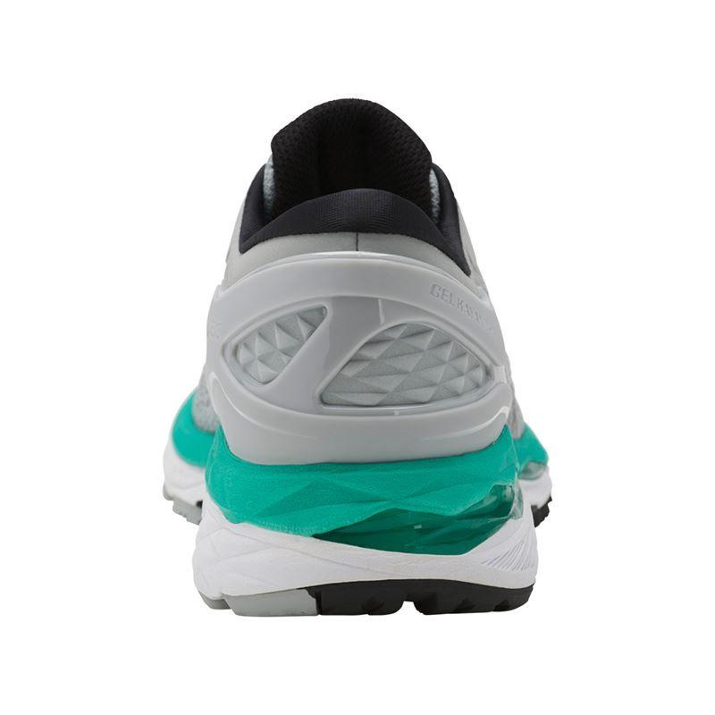 Asics Kayano 24 Mujeres De Los Zapatos agjo7QwxgC
