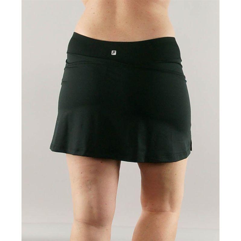 Fila Skirt 105