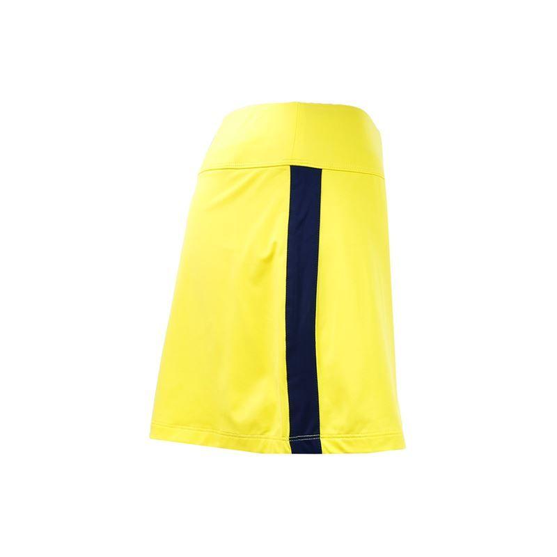 17d7bf3dc6 Fila Argyle Team Skirt, TW183X83 730 | Women's Tennis Apparel