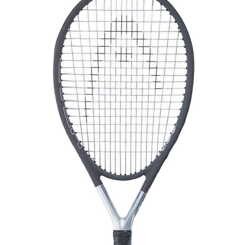 Head Titanium Ti S6 Tennis Racquet Head Tennis