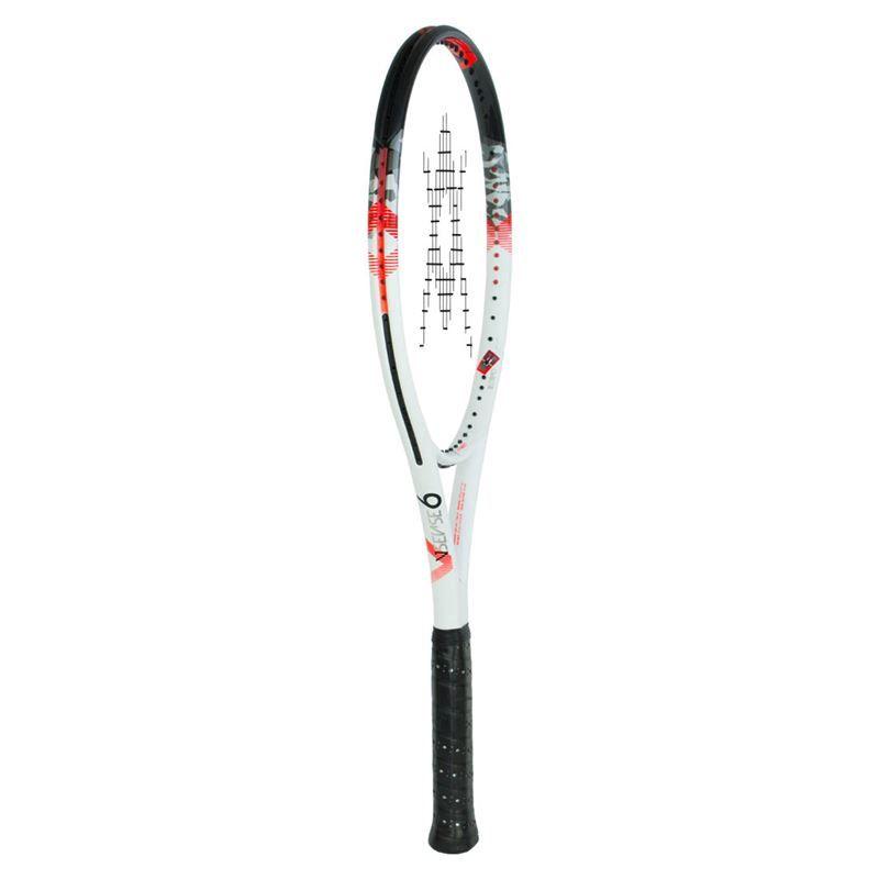 Volkl V Sense 6 Tennis Racquet | Volkl Tennis Racquets | v16606