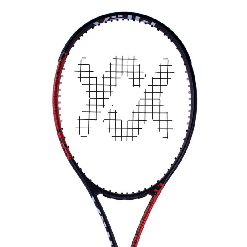 Volkl V Feel 8 300G | Volkl Tennis
