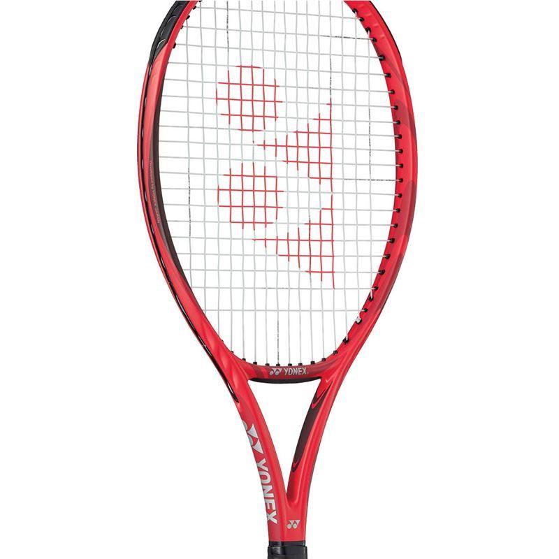 Yonex Tennis Racket >> Yonex Vcore Game Tennis Racquet